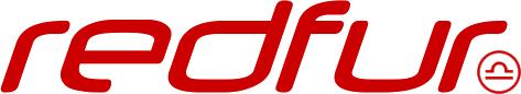 redfur media & design